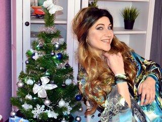 KhadijahZaki jasmine videos pictures