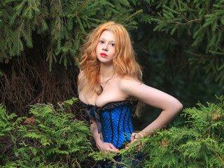 Kriemhilda videos shows camshow
