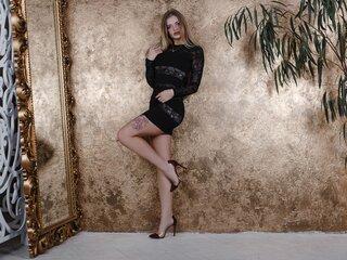 KrisMeloni naked shows livejasmine
