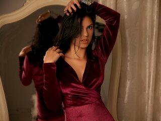 KristenPearce videos camshow pics