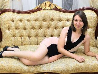 KristiArden hd cam online