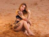 LanaCarter pics naked shows