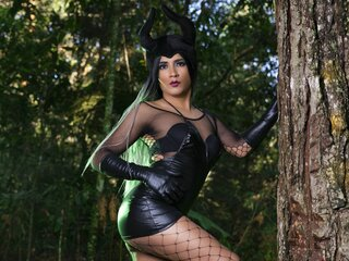LannaTosh webcam jasmin amateur