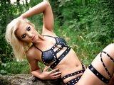 LaylaBlair shows livesex livejasmine