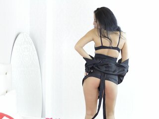 larared shows adult livesex