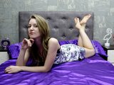 LeilaLangton live private real