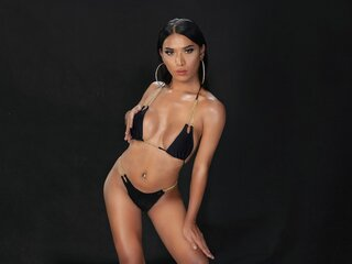 LexyReyes pictures free pics