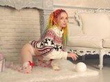LilaToy xxx photos webcam