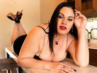 LizaRussel show sex cam