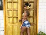 LizzyHarper livejasmine naked online