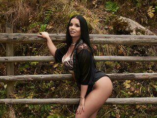 LorenaMoon anal jasminlive lj