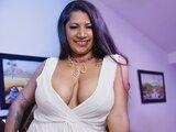 LorenaRuiz pictures private sex