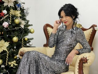 LouiseLotty toy shows real