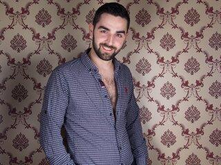 LucasWhitmore livejasmin free naked