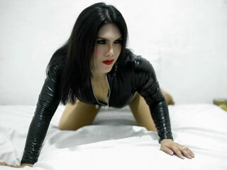 LustfulVeronica live photos camshow