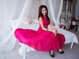 LuxyryGirl cam photos camshow