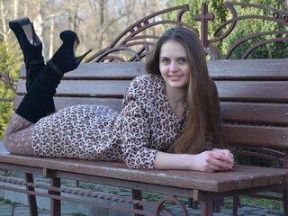 Lyntik photos xxx jasmine
