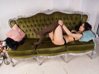 MAZZYSTARhot naked livejasmine shows