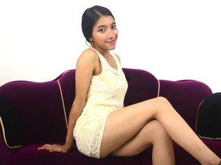 Maferbi free livesex webcam