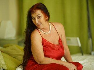 MagicEsmeralda jasminlive naked private