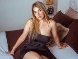 MaraDumont webcam sex ass
