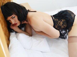 MaraRouse webcam livejasmine porn