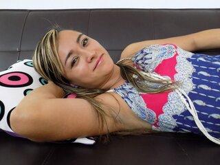 MariaJoseCruz cam videos shows