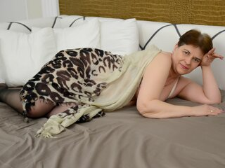 MariahGould xxx hd naked