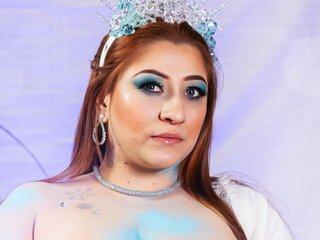 MarianaShar recorded jasmin photos