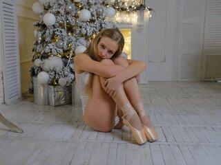MarthaRoux cam naked porn