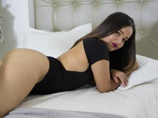 MartinaTaylor nude real jasmin