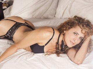 MaryiLove online sex livejasmine