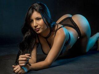 MeganTompson pics cam anal