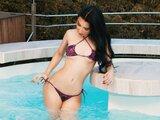 MelinaNichols nude livejasmin.com naked