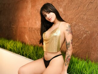 MelissaRoberts video free videos