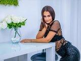 MellisaNova adult photos adult