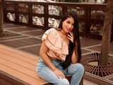 MikaelaDennis webcam pictures pics