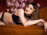 MilenaGreen livejasmin online camshow
