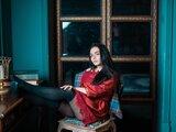 MollyFire pics private livejasmin.com