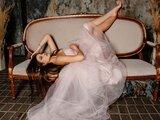 MolySmith pictures livejasmin nude