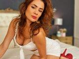 MonicaBedoya videos real jasminlive