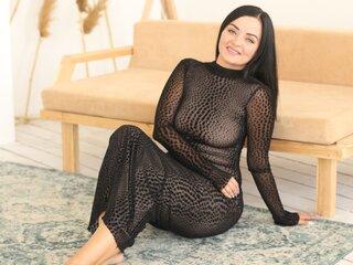 MonicaKreis pussy livejasmin.com anal