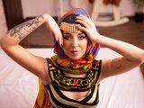 MuslimZeirra private live online