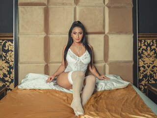 NahidKane private toy online