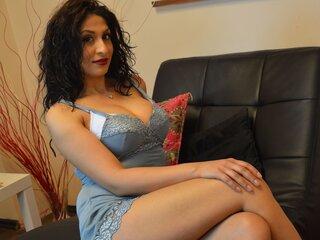 NanaGarcia sex online lj
