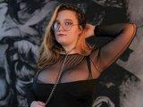 NancyDias jasmine cam livejasmin.com