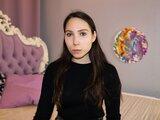 NancyMurrey livejasmin.com pics ass