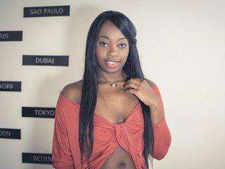 NaomiAlvarez videos livejasmin pictures