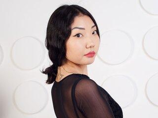 NaomiSWAN porn livesex hd