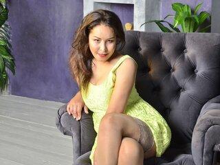 NaomiSorano livesex jasmine xxx